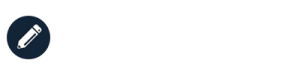 Homeworkmarkets